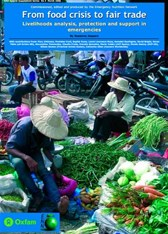 From food crisis to fair trade, ENN Special Supplement (2006)
