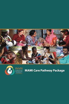 MAMI Care Pathway Package, Version 3 (2021)