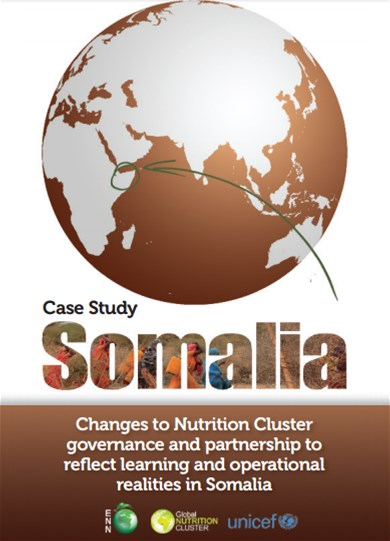 changes in the diet of international Diet and nutrition are now the biggest risk factors for people's health across the   a senior fellow with the international food policy research institute  these  changes are happening even in remote and poor corners of the.